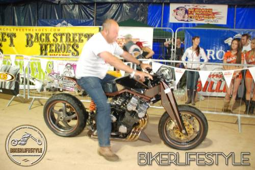 bulldog-bash-445