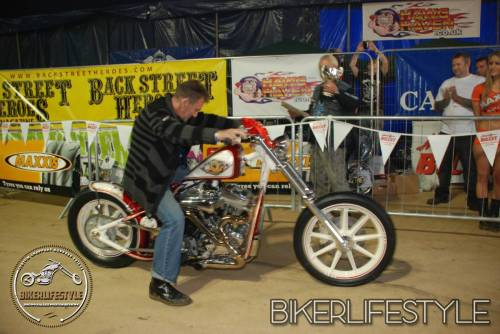 bulldog-bash-471