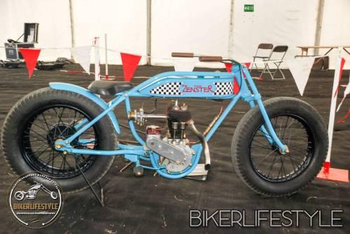 bulldog-bash-customshow-2011-071
