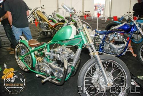 bulldog-bash-customshow-2011-115