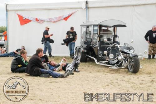 bulldog-bash-people-2011-049