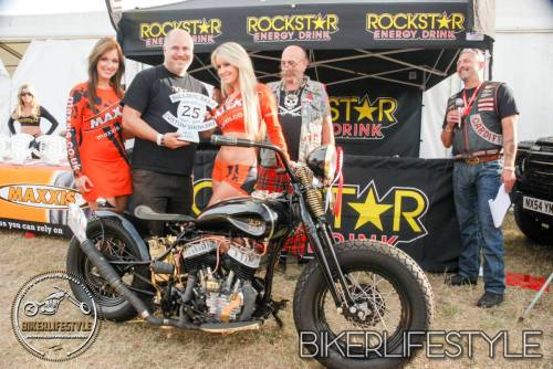 bulldog-bash-prizegiving-2011-011