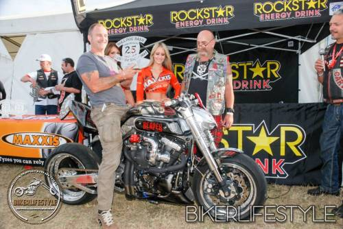 bulldog-bash-prizegiving-2011-024