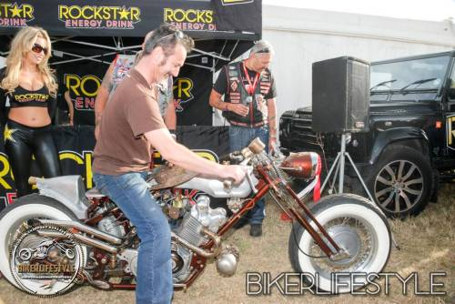 bulldog-bash-prizegiving-2011-027