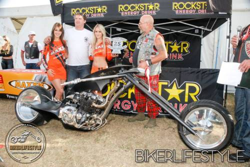 bulldog-bash-prizegiving-2011-031