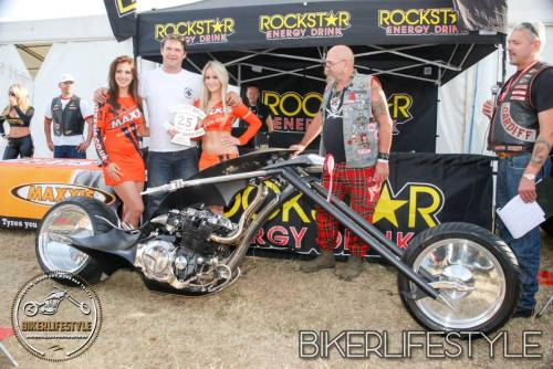 bulldog-bash-prizegiving-2011-033