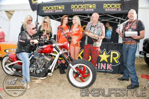 bulldog-bash-prizegiving-2011-038
