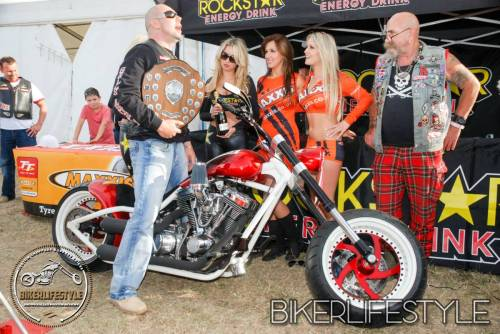 bulldog-bash-prizegiving-2011-039
