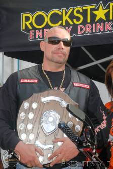 bulldog-bash-prizegiving-2011-042