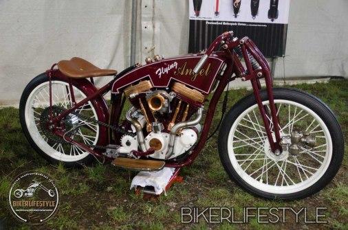 bulldog-bash-119