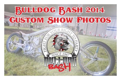 bulldog-bash-2014-show