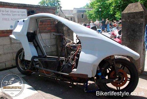 calne-bike-day-2009-001