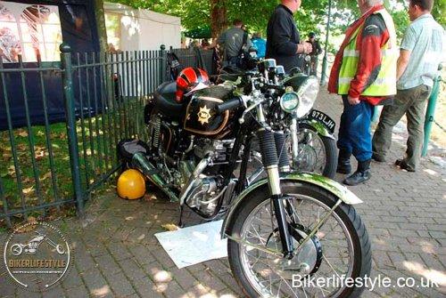 calne-bike-day-2009-007
