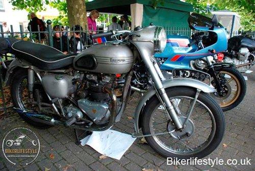 calne-bike-day-2009-009