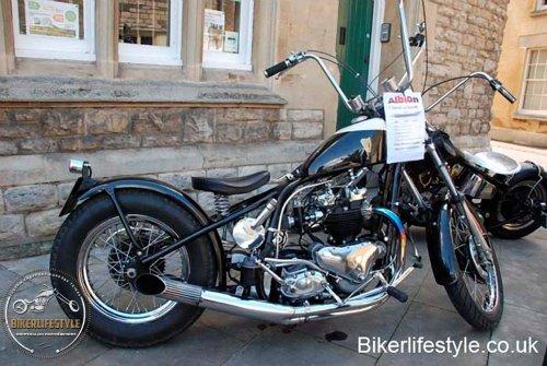 calne-bike-day-2009-015
