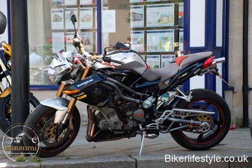 calne-bike-day-2009-026
