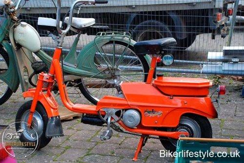 calne-bike-day-2009-030