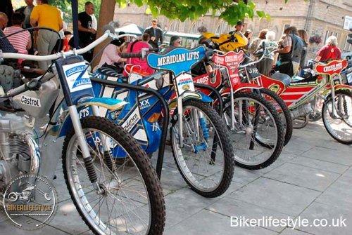 calne-bike-day-2009-033