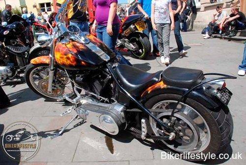 calne-bike-day-2009-036