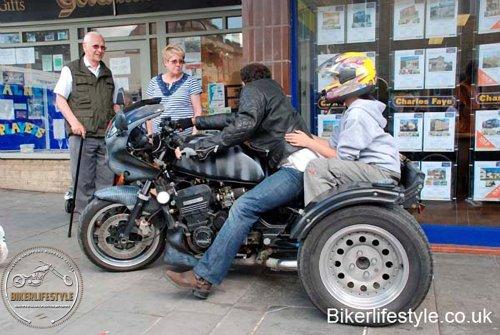 calne-bike-day-2009-042