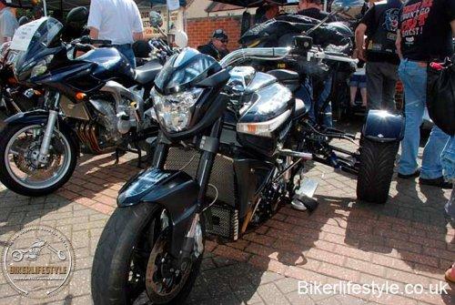 calne-bike-day-2009-046