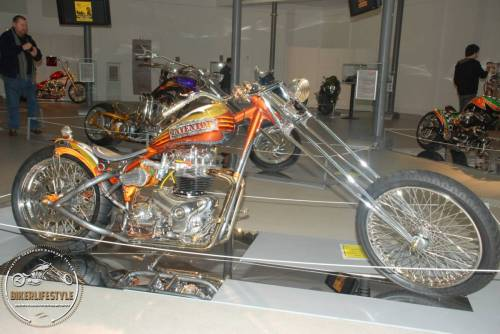 coventry-transport-museum-001