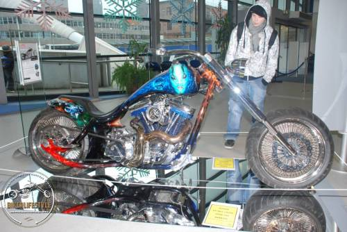 coventry-transport-museum-004