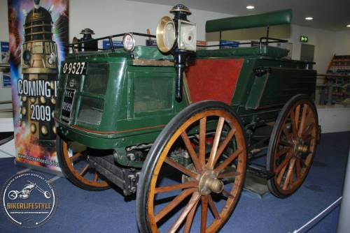 coventry-transport-museum-031