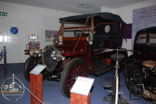 coventry-transport-museum-038
