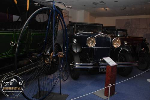 coventry-transport-museum-041