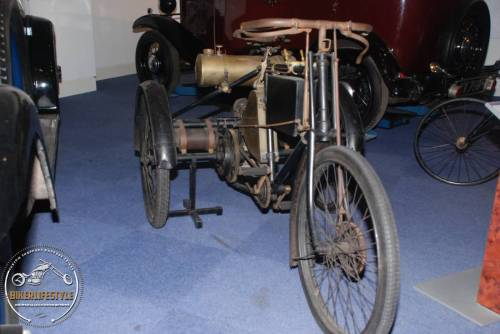 coventry-transport-museum-042