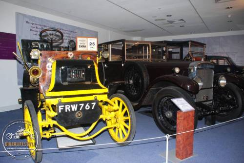 coventry-transport-museum-046
