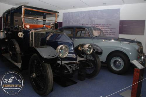 coventry-transport-museum-047