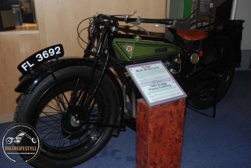 coventry-transport-museum-050