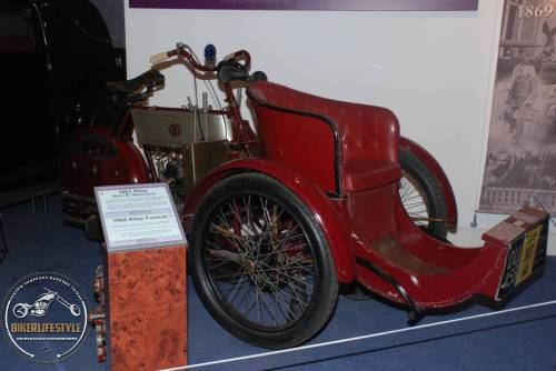 coventry-transport-museum-051