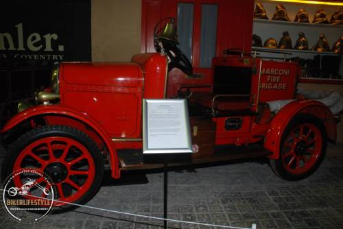 coventry-transport-museum-055