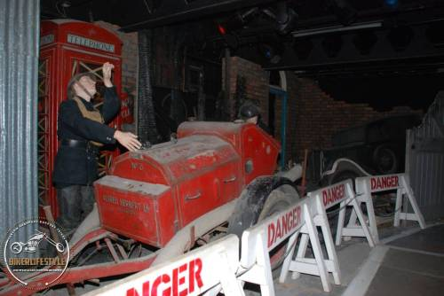 coventry-transport-museum-062