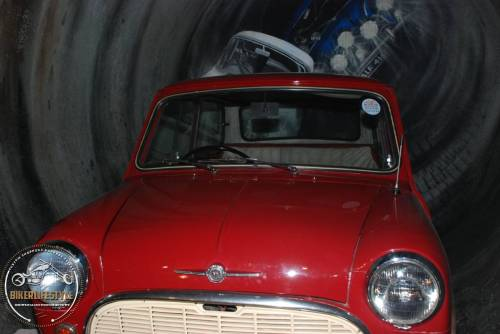 coventry-transport-museum-074