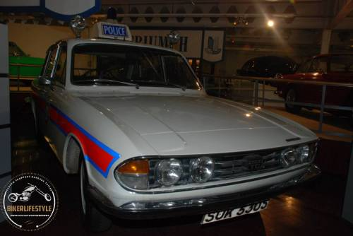 coventry-transport-museum-075