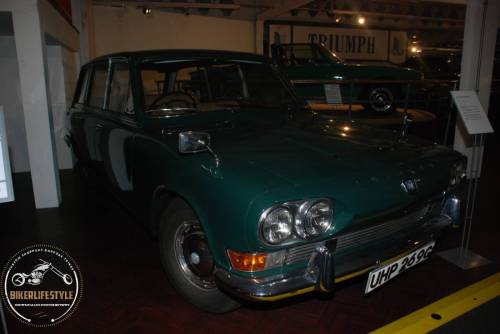 coventry-transport-museum-077