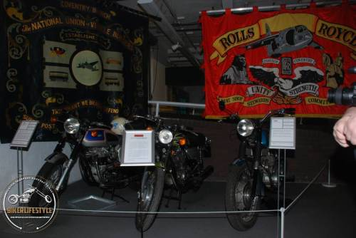 coventry-transport-museum-080