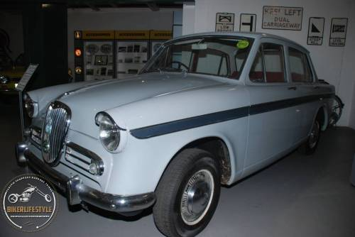coventry-transport-museum-081