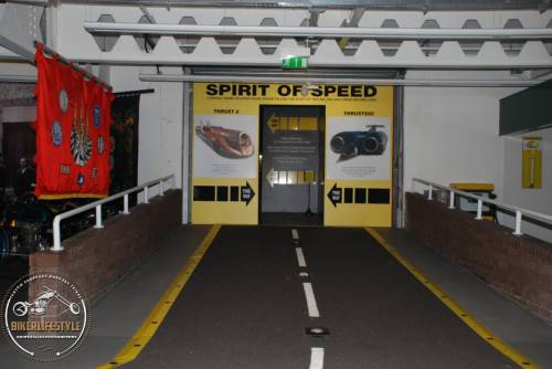 coventry-transport-museum-082
