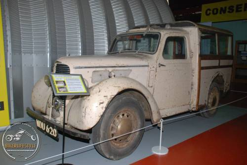 coventry-transport-museum-084
