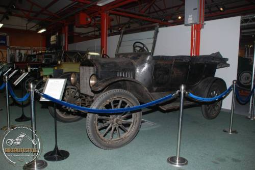 coventry-transport-museum-086