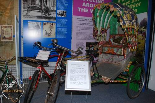 coventry-transport-museum-088