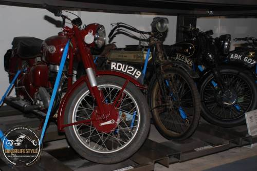 coventry-transport-museum-094