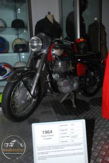 coventry-transport-museum-099