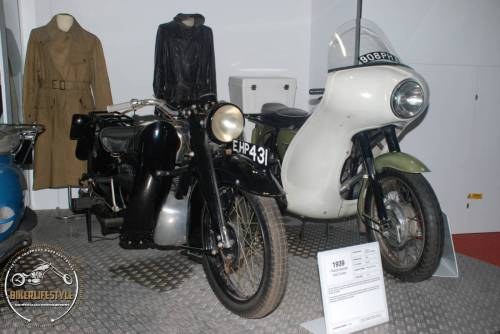 coventry-transport-museum-101