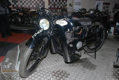 coventry-transport-museum-103